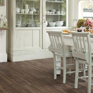 Keeping Your Flooring Current