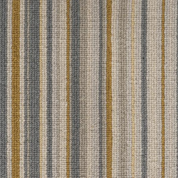 City S Antique Gold Stripe