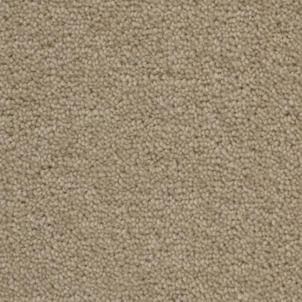 City S Birchwood Beige