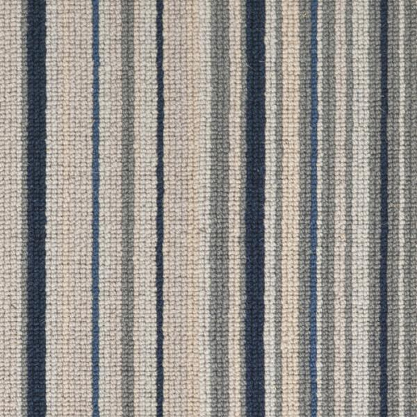 City S Gulf Stream Stripe