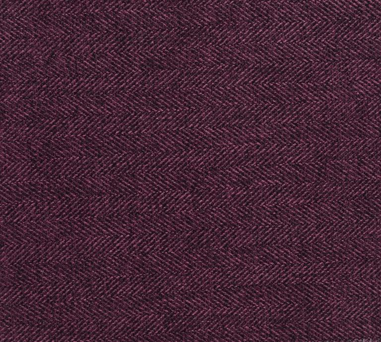 Silentnight Bliss Damson swatch