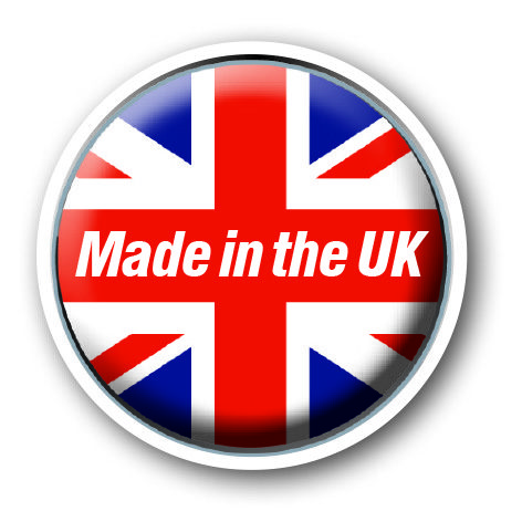 Durham Z Made in UK