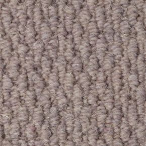 Derwent Textures Mal Tungston Weave
