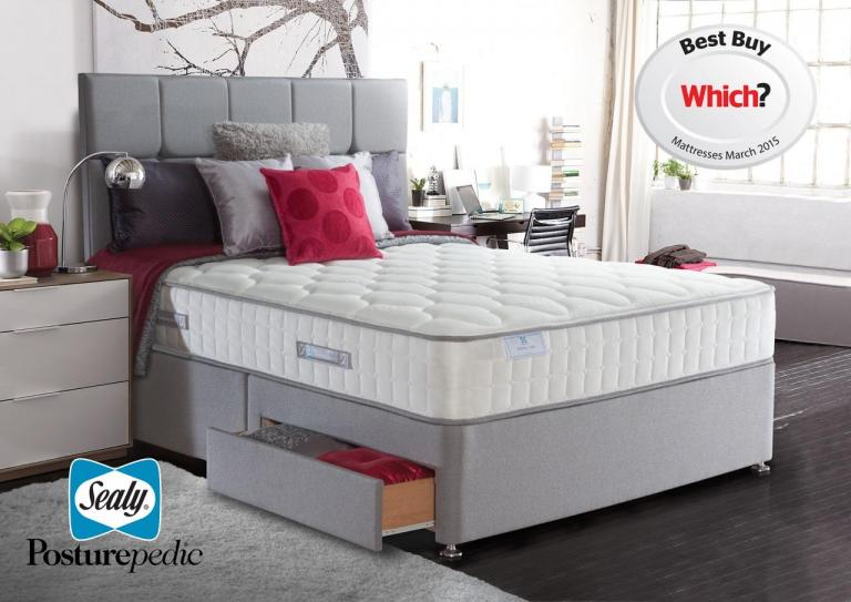 Sealy NapoliMattress with Which LogoJul2015