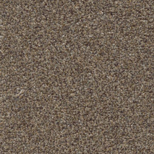 Stainaway Harvest Heathers Carpet