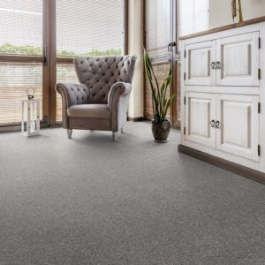 Fairfield Silk 820 Slate
