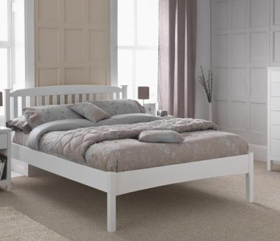 Buying Beds & Carpets Online: The Good, The Bad and The Uncomfy