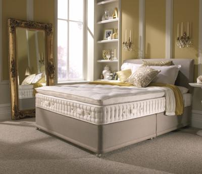 Divan Beds – Everything You Need to Know