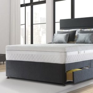 choosing your new bed