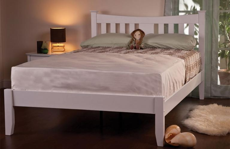 Arquette Bed