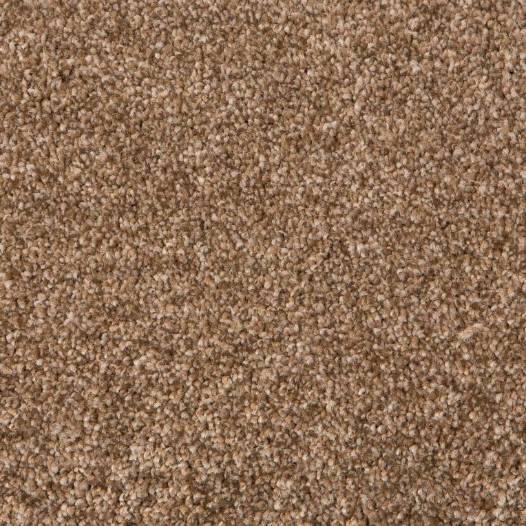 HASSLEFREE SENSUOUS TAUPE SUEDE [sm]