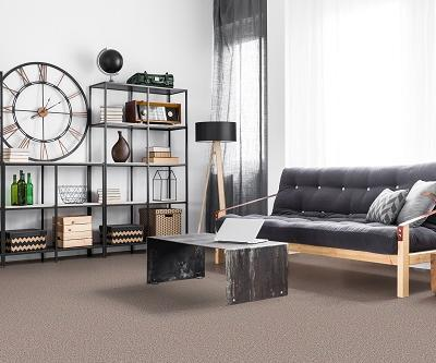 What is the best type of carpet?