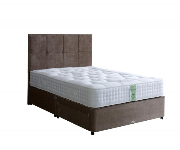 Smeaton 2000 bed