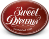 Sweet Dreams Logo
