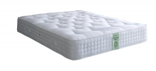 Smeaton Ultimate Mattress