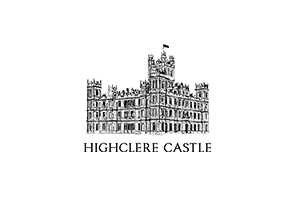 contract highclere