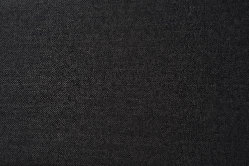 Sealy Dark Steel Fabric