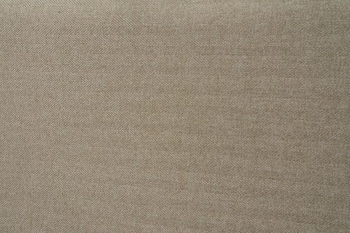 Sealy Fawn Fabric
