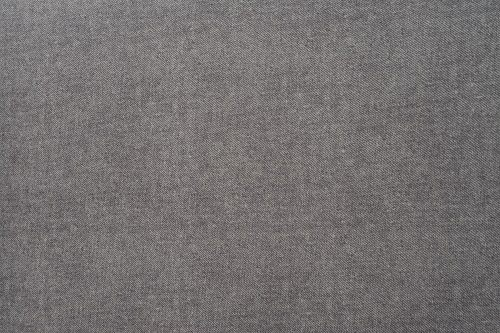 Sealy Malt Fabric