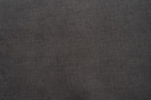 Sealy Peat Fabric