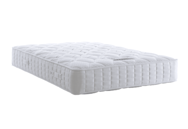 Ortho Care Mattress 1 Nov 19