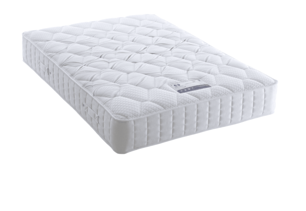 Ortho Care Mattress