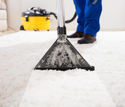 Top-Tips For Maintaining Your Carpet
