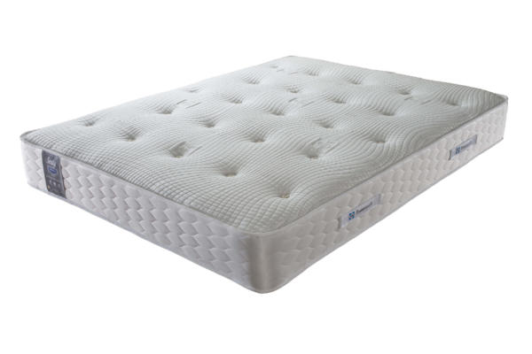 Sealy Ortho Mattress
