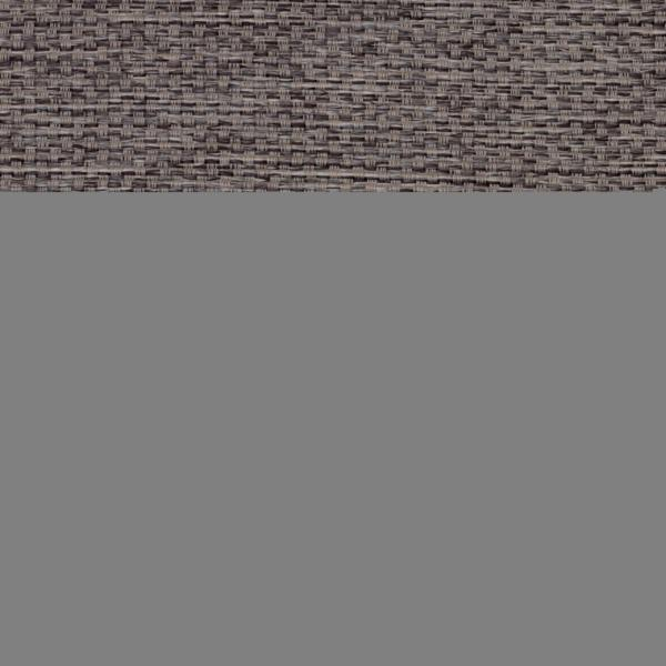 Nova Beige Headboard Fabric