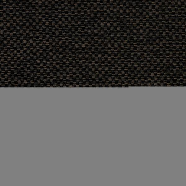 Nova Chocolate Headboard Fabric