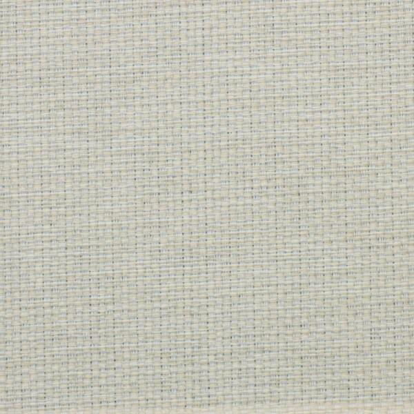 Nova Cream Headboard Fabric